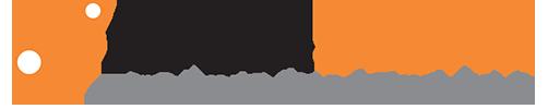 Brainstorm Events Logo
